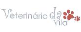 Veterinário da Vila | Castanheira do Ribatejo – Vila Franca de Xira